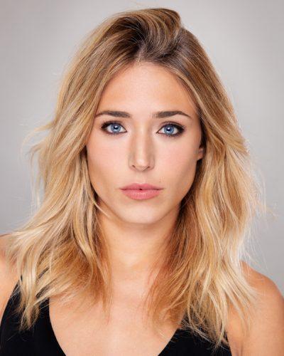 Lydia Ramírez (8)