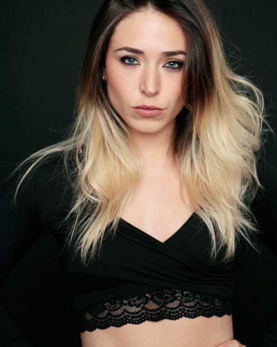 Lydia-Ramirez-(20)