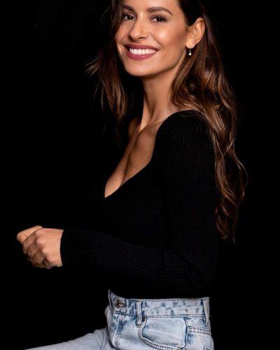 MAriana-Monteiro--(11)