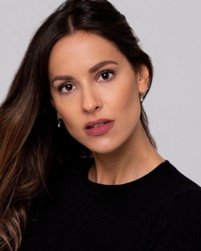 MAriana Monteiro (3)