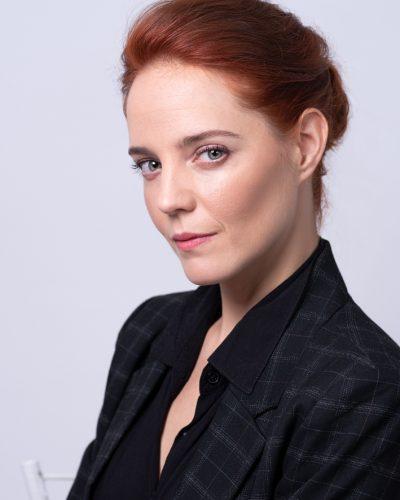 Maria Cantuel
