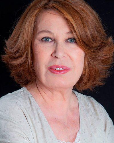 Maria José Goyanes (1)
