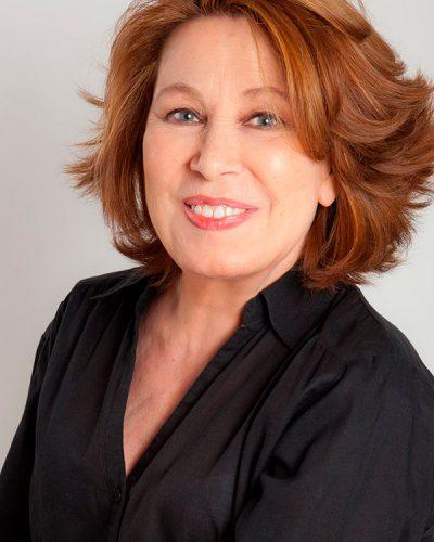 Maria José Goyanes (4)