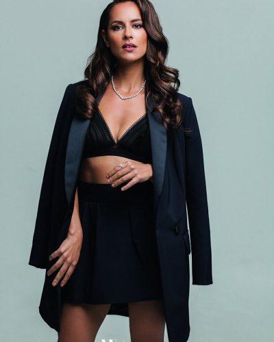 Mariana Monteiro - 2020