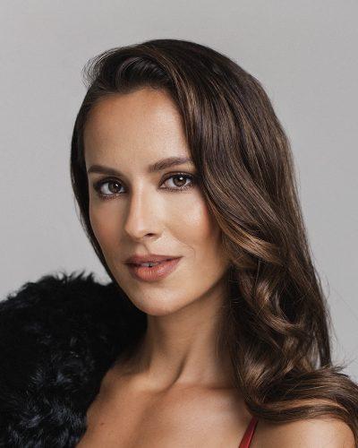 Mariana Monteiro kailash (6)