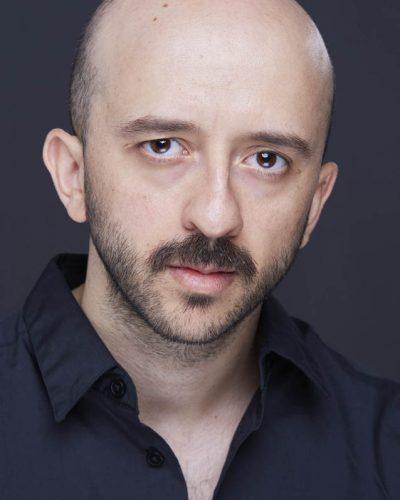 Mario Alonso 2020 a