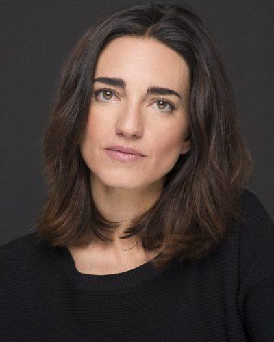 Nahia Laiz