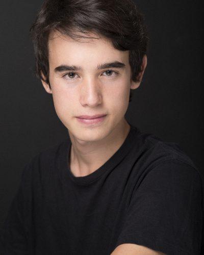 Rafael Ventura (6)