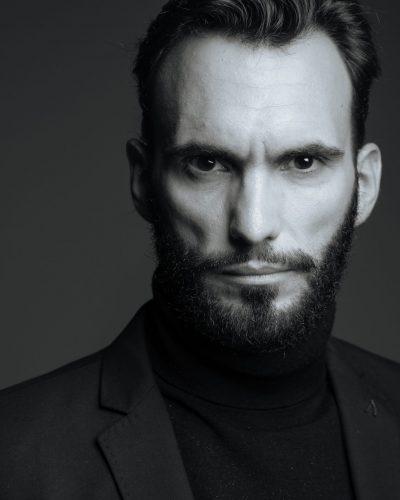 Sergio CErvera21b