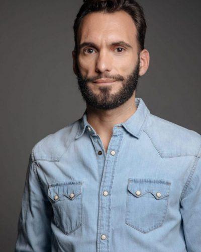 Sergio Cervera 21a