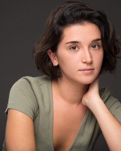 Yolanda Lorenzo web álvaro serrano sierra-4